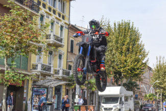 spot-motordays-corso-umberto-i-civitanova-FDM-10-325x217
