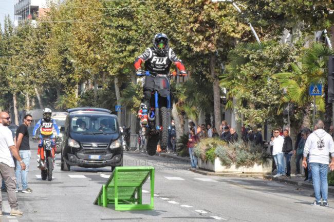 spot-motordays-corso-umberto-i-civitanova-FDM-7-650x433