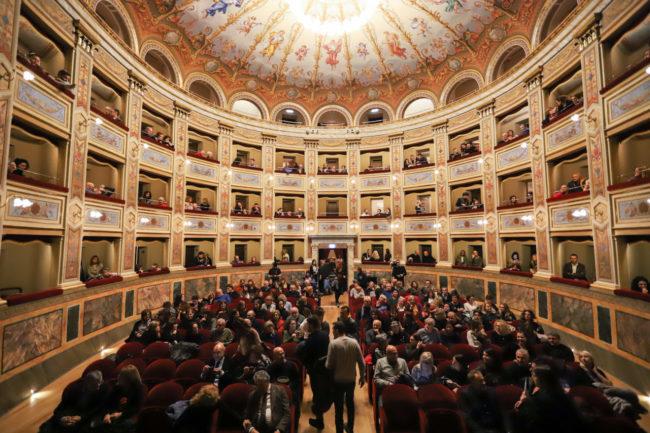 Teatro-Vaccaj