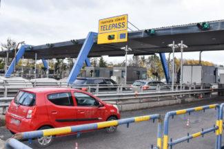 casello-autostrada-a14-civitanova-FDM-1-325x217