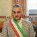 Prefettura-sindaci-protocollo_sicurezza-DSC_0300-Santarelli--55x55