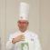 ceriscioli-cuoco-1-55x55