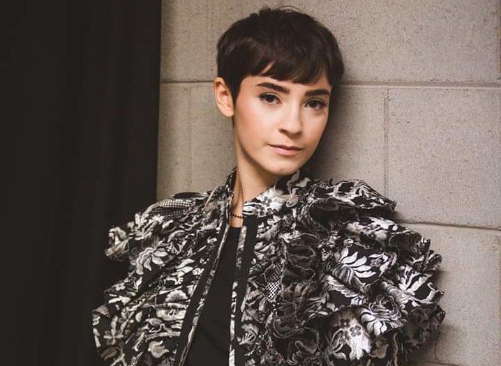 Brilla la nuova stella della musica: X Factor incorona Sofia