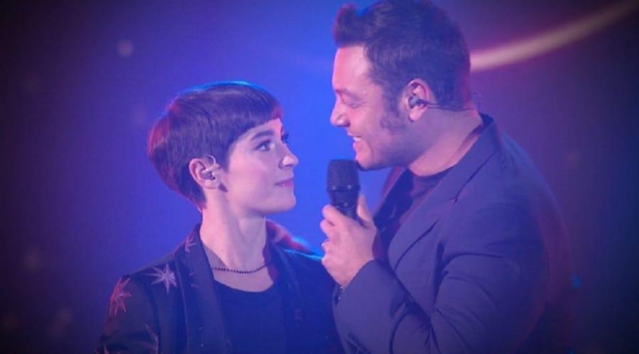 X Factor 2019, la vittoria va a Sofia Tornambene - Spettacolo