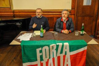 ForzaItalia_CongressoProvinciale_FF-1-325x216