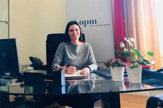 Katia-Marilungo-nuovo-presidente-dellOrdine-Psicologi-Marche-oriz