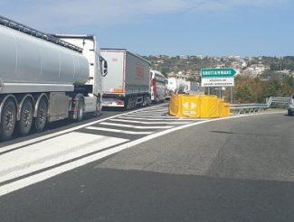 autostrada-a14-incidente-coda-325x246