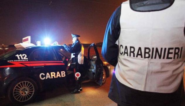 controlli-carabinieri_notte_