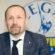 Marchiori_Candidato_Lega_FF-3-55x55