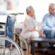 anziani-anzian-casa-di-riposo