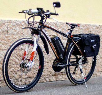 bici-elettrica-1-325x304
