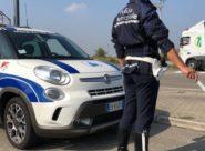 Da Osimo a Civitanova per la carne halal, <br> 533 euro di multa per un 36enne <br> Lo sfogo: «Questa è discriminazione»