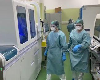 coronavirus-tamponi-2-325x261