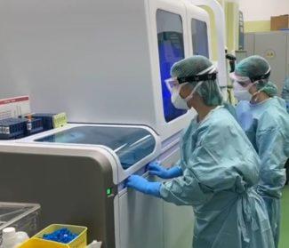 coronavirus-tamponi-3-325x279