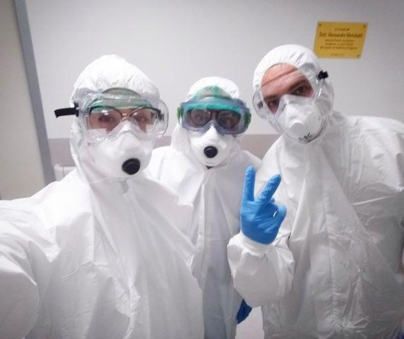 infermieri-coronavirus