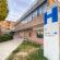 ospedale-di-civitanova-archivio-arkiv-FDM-8-55x55