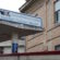 ospedale-fermo