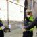 controlli-polizia-locale