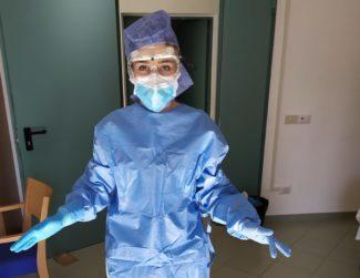 medici-unità-speciali-usca1-e1586355931688-325x251