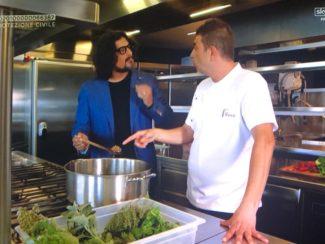 4-ristoranti-chef-borghese-quattro-conero-porto-recanati-sirolo-numana-Image-2020-05-14-at-22.17.02-3-325x244