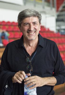 GiovanniMorresi-273x400