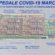 covid-center-fiera-3-55x55