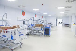 covid-hospital-nella-fiera-archivio-arkiv-civitanova-FDM-1-325x217
