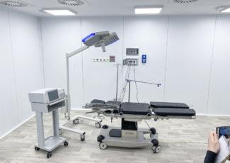 covid-hospital-nella-fiera-archivio-arkiv-civitanova-FDM-10-325x230