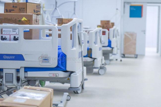 covid-hospital-nella-fiera-archivio-arkiv-civitanova-FDM-5-650x433