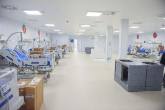 covid-hospital-nella-fiera-archivio-arkiv-civitanova-FDM-6-325x217