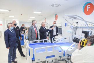 covid-hospital-nella-fiera-ultimato-bertolaso-ceriscioli-ciarapica-civitanova-FDM-7-650x434-1-325x217