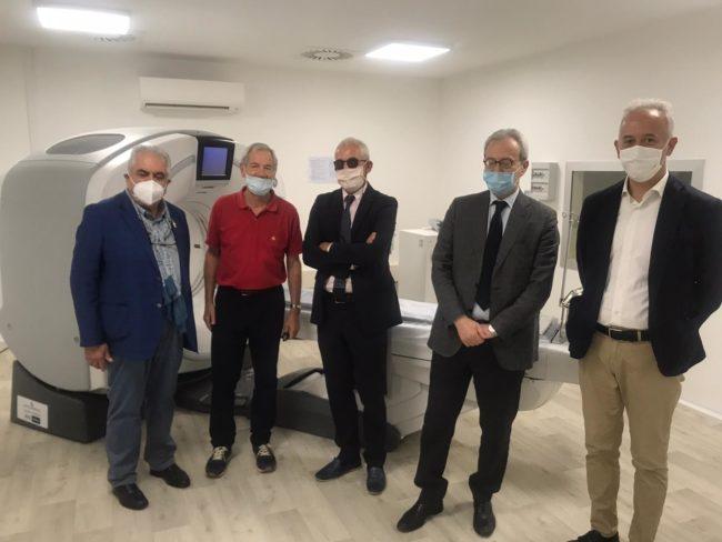 foto-visita-lega-ospedale-covid-civitanova-1-650x488