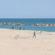 lungomare-spiaggia-ppp-porto-potenza-picena-FDM-1-650x403-1-55x55