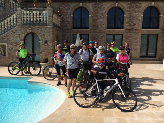 mauro_fumagalli_bikers-12-650x488