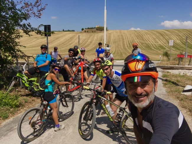 mauro_fumagalli_bikers-13-650x488