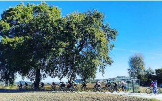 mauro_fumagalli_bikers-8-325x204