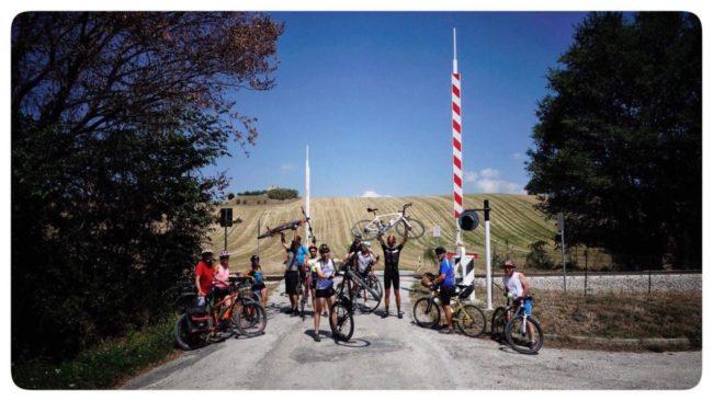 mauro_fumagalli_bikers-9-650x366