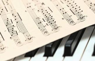 musica-325x209