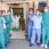 nessun-pazientre-covid-ospedale-civitanova-FDM-2-55x55
