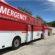 polibus_emergency-55x55