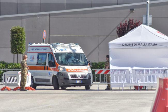 primo-paziente-covid-hospital-civitanova-FDM-6-650x434