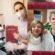 riaperture-estetiste-e-parrucchiere-55x55