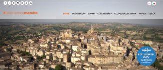 sito-turismo-marche-325x141