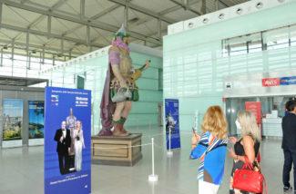 AeroportoENOLO_03-325x214