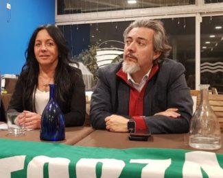 Battistoni-e-Marcozzi