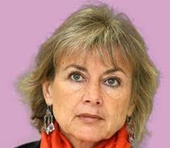 Giuliana-Sgrena-n.3