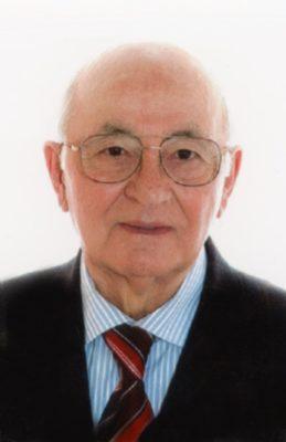Mariano-Contigiani