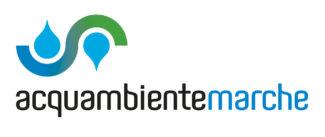 Nuovo-logo-Acquambientre-Marche