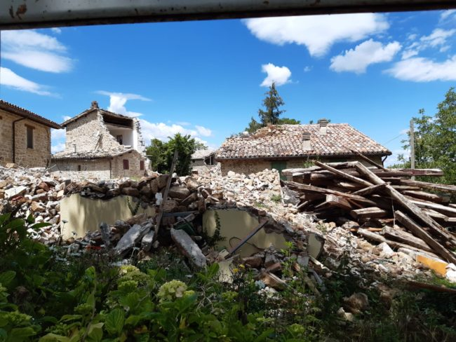 casa-peppina-demolita-1-650x488