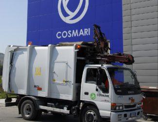cosmari-3-325x252